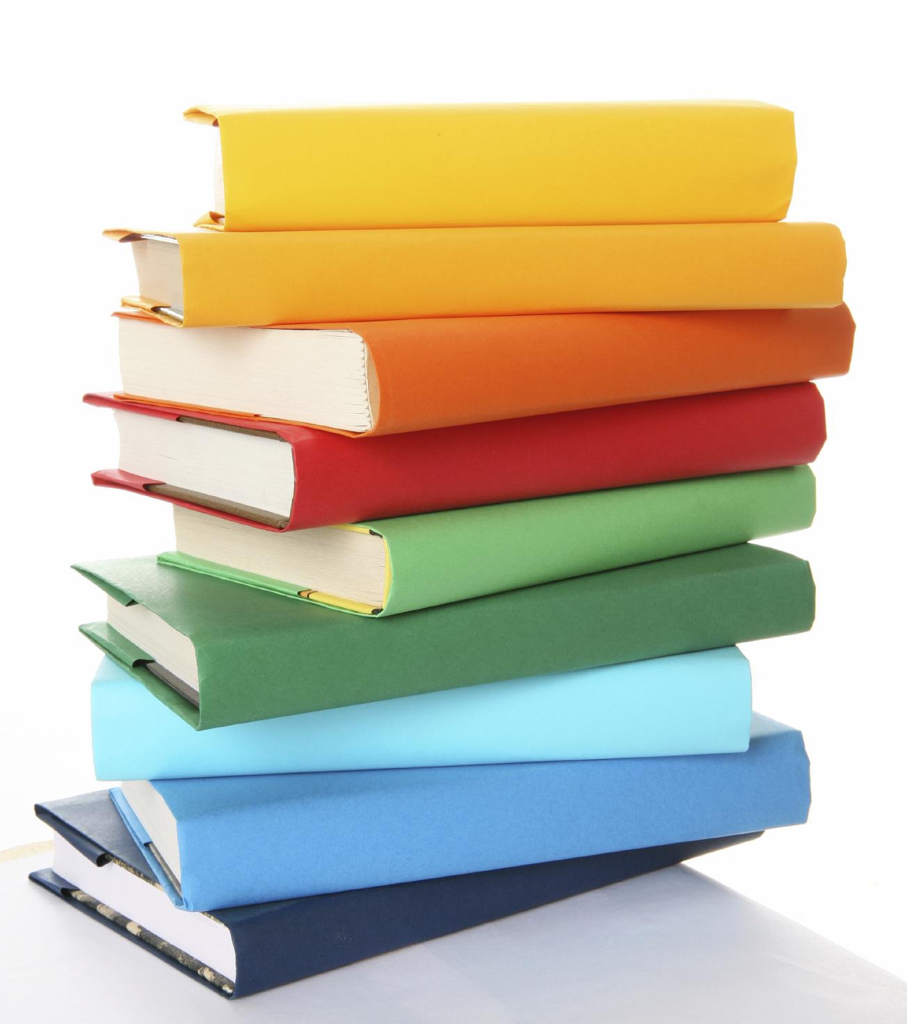 正确呈现参考文献:科研论文引用书籍时该如何处理?