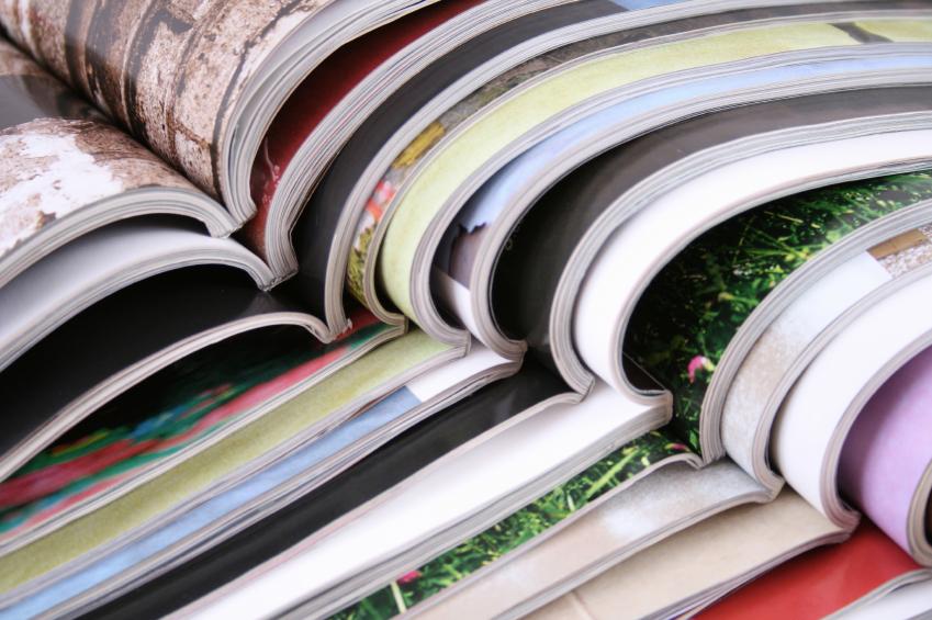想让你的期刊被 SCI 收录吗?期刊编辑要知道的 6 个重点