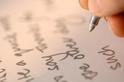 参考文献中如何处理期刊名称缩写?