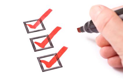 案例分享:准备合格的基金申请书,细节很重要