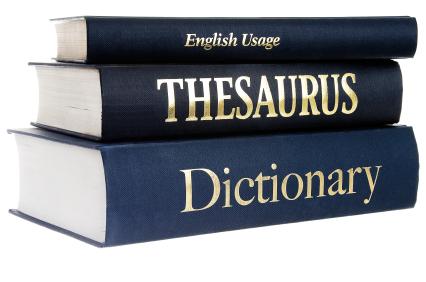 英语学术写作:推荐给科研作者的实用字典 Oxford Learner's Dictionary of Academic English