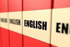 英语学术写作好书推荐:Punctuation...?