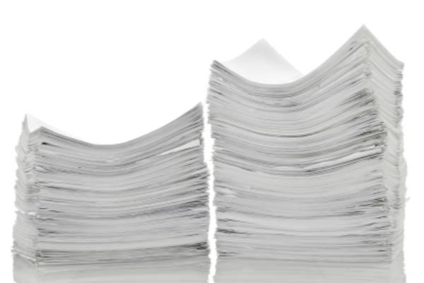 爱思唯尔和美国化学学会 (ACS) 控告 ResearchGate 侵权