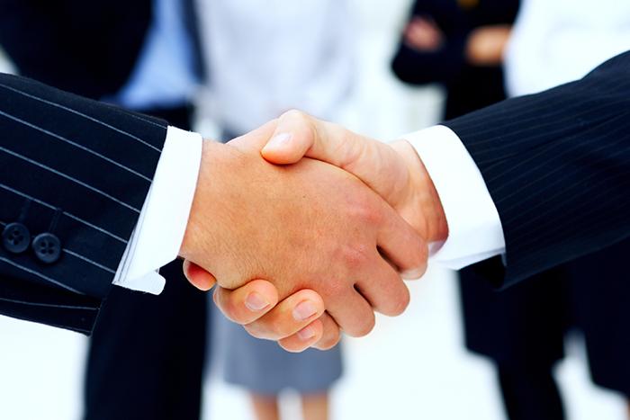 意得辑宣布资助亚洲期刊编辑参加 ISMTE 北美和欧洲会议