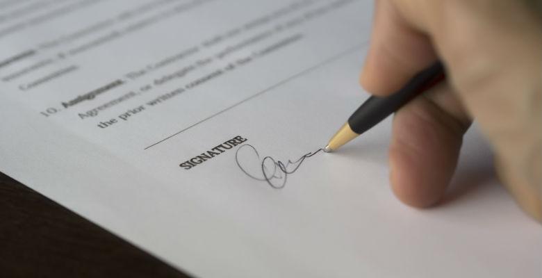 41 个单位联合签署合作备忘录,共同打击学术不端
