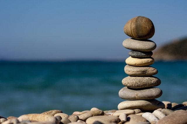 博士后该如何保持工作生活平衡