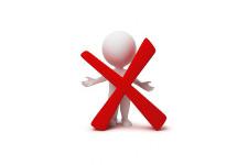 《肿瘤生物学》遭 SCI 除名,7 月起不再被 Web of Science 收录
