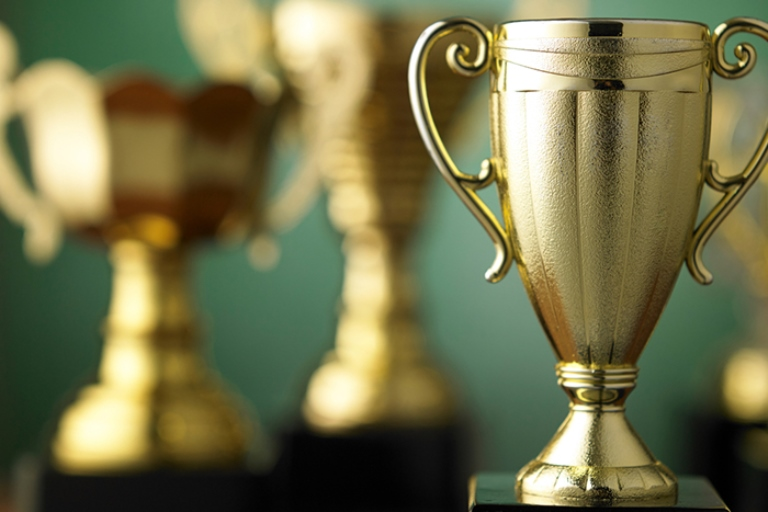 2017 Lasker Awards honor HPV vaccine developers, Planned Parenthood, and TOR protein discovery