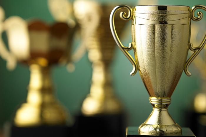 美数学家 John Nash 和 Louis Nirenberg 荣获 2015 年度阿贝尔奖