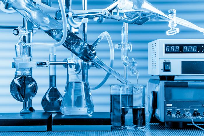 2014 诺贝尔化学奖颁发给超分辨率荧光显微镜发明人