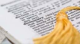 理解引用和参考文献