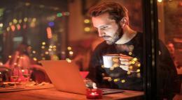 如何利用互联网更好地传播你的研究成果