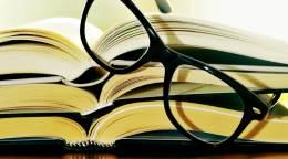 一窥科研出版产业:期刊如何断言