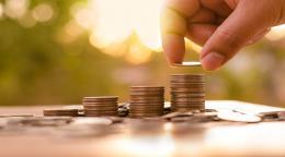 在学术生涯的不同阶段,如何选择正确的基金