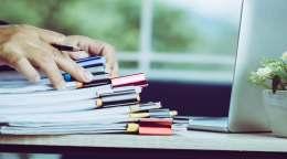 目标期刊推荐 -- 能够加强你发表策略的服务