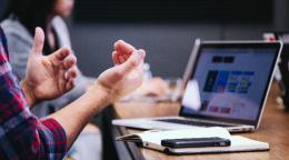 【资源】指导科研人员如何有效与媒体沟通的在线课程