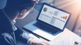 Metric Tide 报告:责任指标能改变研究评价的未来
