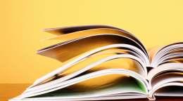 期刊都发表哪些类型的文章?