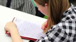 """所谓的""""学术写作""""并不难,这6个技巧你不妨试试"""