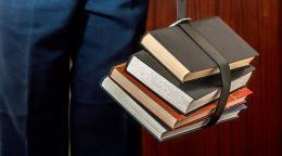 掌控稿件提交及提交后的进程,最大程度提高中稿率!