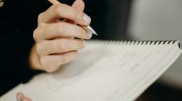 翻译的力量:为您的研究带来应有的关注度