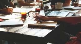 如何写出最有效的结果和讨论部分