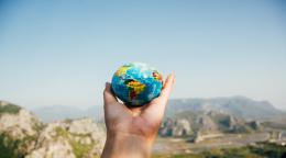 向国际期刊投稿的四大常见挑战及其解决方法