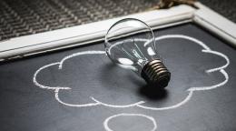 论文概念辨析:Introduction 和 Problem Statement 有什么区别?