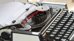 预印本、人工智能和编辑工作流程:一种彻底变革期刊出版的组合
