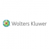 Wolters Kluwer's picture
