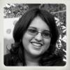 Hema Thakur's picture
