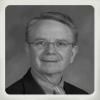 Dr. Caven Mcloughlin's picture