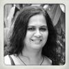 Aparna Ayyar's picture