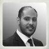 Mohamad Mostafa's picture