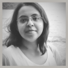 Sudeshna Dasgupta's picture