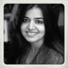 Sneha Kulkarni's picture