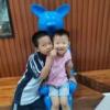 Xiaolan Yin
